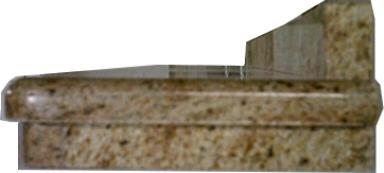 granito cubrerradiadores 02 - Cubreradiadores