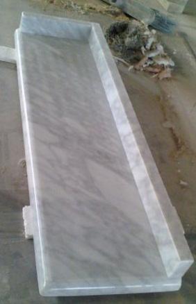 marmol cubrerradiadores 01 - Cubreradiadores