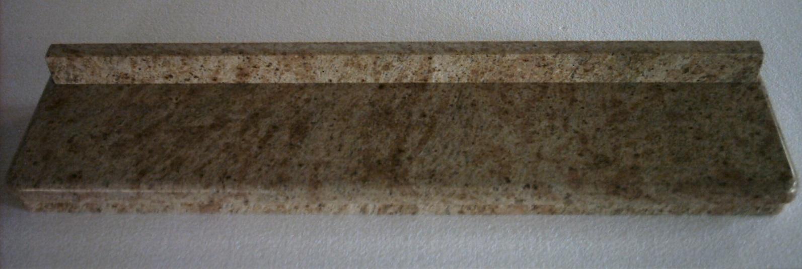 cubreradiador granito - Cubreradiadores